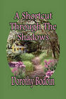 A Shortcut Through the Shadows