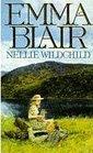 Nellie Wildchild