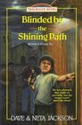 Blinded by the Shining Path Introducing Rmulo Saue