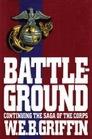 Battleground (The Corps, Book 4)