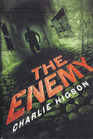 The Enemy (Enemy, Bk 1)