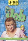 On the Job (Lizzie McGuire, Bk 11)