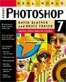 Real World Adobe Photoshop 7