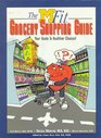 The MFit Grocery Shopping Guide Your Guide to Healthier Choices