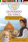 Leonardo da Vinci  Young Artist Writer and Inventor