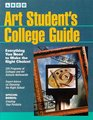 Art Student's College Guide