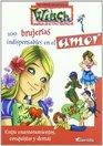 100 Brujeras Indispensables En El Amor
