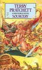 Sourcery (Discworld, Bk 5)