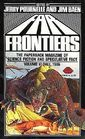 Far Frontiers Vol 6/Fall 1986