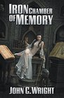 Iron Chamber of Memory