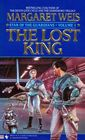 The Lost King (Star of the Guardians, Vol 1)