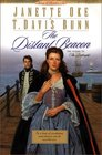 The Distant Beacon (Song of Acadia, Bk 4)