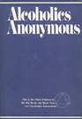 Alcoholics Anonymous: The Story of How Many Thousands of Men and Women Have Recovered from Alcoholism/B-1