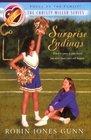 Surprise Endings (Christy Miller, Bk 4)