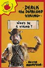 Who'd Be a Viking Pb