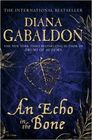An Echo in the Bone (Outlander, Bk 7)