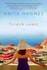 French Coast A Novel