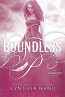 Boundless (Unearthly, Bk 3)