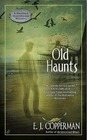 Old Haunts (Haunted Guesthouse, Bk 3)