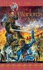 The Warlords of Nin: Book Two  (The Dragon King Saga)
