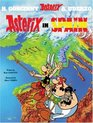 Asterix in Spain (Asterix)