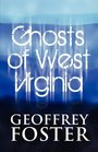 Ghosts of West Virginia