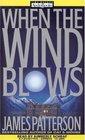 When the Wind Blows (When the Wind Blows, Bk 1) (Audio Cassette) (Unabridged)