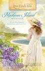 Love Finds You in Mackinac Island Michigan