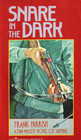 Snare in the Dark (Perennial Library)