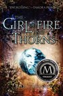The Girl of Fire and Thorns (Fire and Thorns, Bk 1)
