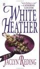 White Heather (White, Bk 1)