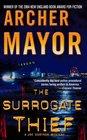 The Surrogate Thief (Joe Gunther, Bk 15)