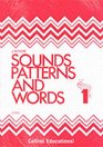 Sounds Patterns and Words Mixed Pack