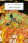 Ramayana, The: A Shortened Modern Prose Version of the Indian Epic (Penguin Classic)