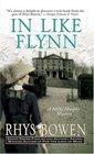 In Like Flynn (Molly Murphy, Bk 4)