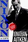 Nixon A Life