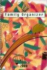 The Family Organizer