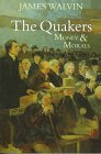 The Quakers Money and Morals