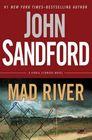Mad River (Virgil Flowers, Bk 6)