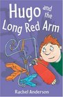 Year 4 Hugo and the Long Red Arm