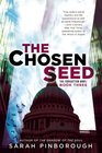 The Chosen Seed The Forgotten Gods Book Three