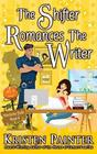 The Shifter Romances the Writer