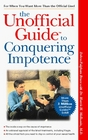 Unofficial Guide to Impotence
