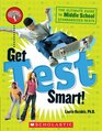 Get Test Smart