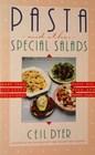 Pasta and Other Special Salads