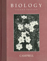 Biology (Benjamin/Cummings Series in the Life Sciences)