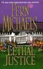 Lethal Justice (Sisterhood, Bk 6)