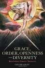 Grace Order Openness and Diversity Reclaiming Liberal Theology
