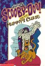 Scooby-Doo and the Mummy's Curse (Scooby-Doo! Mysteries, Bk 2)