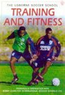 Training and Fitness